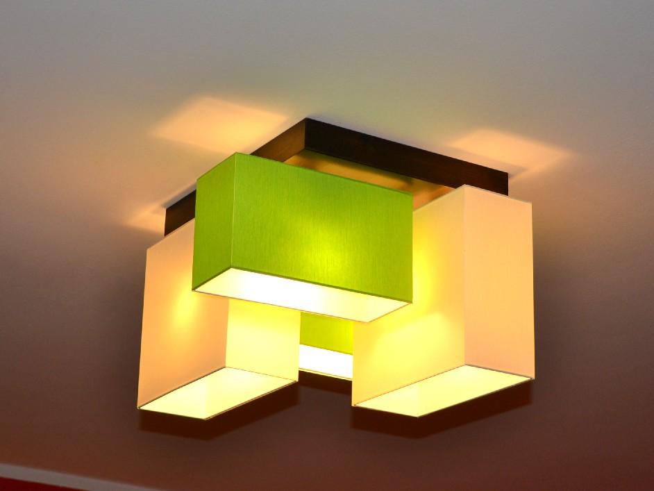 deckenleuchte deckenlampe designerleuchte milano leuchte. Black Bedroom Furniture Sets. Home Design Ideas
