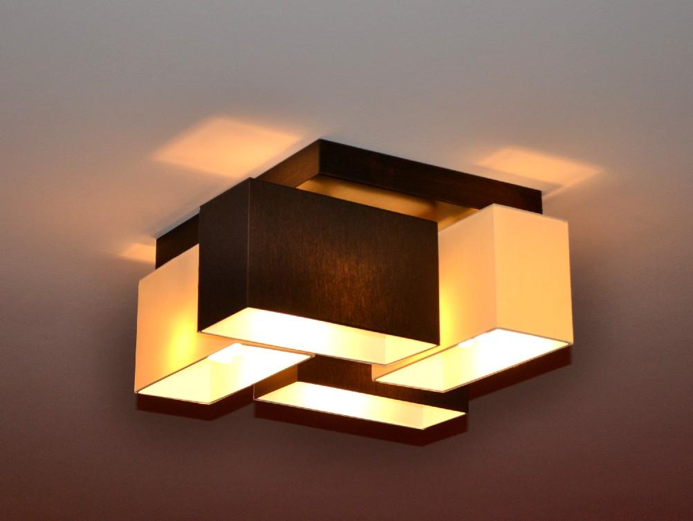 Design deckenlampen  Deckenleuchte Deckenlampe Designerleuchte