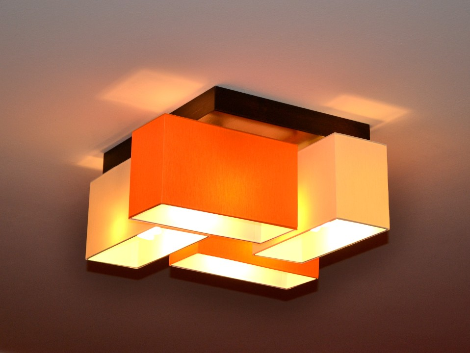 deckenlampen designklassiker. Black Bedroom Furniture Sets. Home Design Ideas