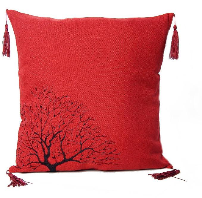 gardinen deko gardinen waschen mit weichsp ler gardinen dekoration verbessern ihr zimmer shade. Black Bedroom Furniture Sets. Home Design Ideas
