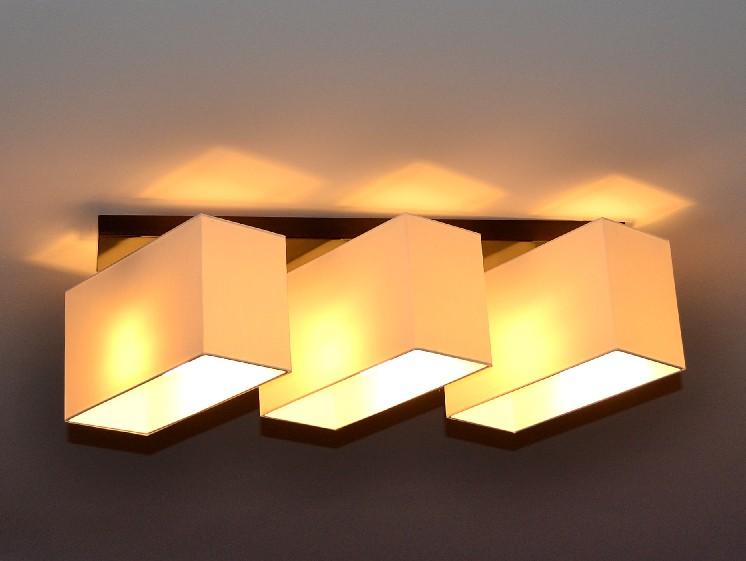 Hängelampe Hängeleuchte Lampe Leuchte 22 Watt BLUME B-H1 weiß AUSVERKAUF